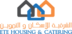 ETE Housing and Catering